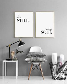 Hey, I found this really awesome Etsy listing at https://www.etsy.com/ru/listing/520516749/be-still-my-soul-be-still-my-soul-print