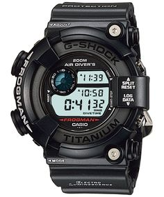 DW-8200Z-1T - 製品情報 - G-SHOCK - CASIO