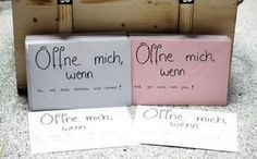 Wenn die Augen deiner Freundin strahlen und sich Pipi in ihren Augen bildet, hat… If the eyes of your girlfriend radiate and pee forms in her eyes, you have done everything right, right? Open letters, the perfect gift. Diy Gifts For Men, Diy Gifts For Friends, Easy Diy Gifts, Best Friend Gifts, Bff Gifts, Birthday Gifts For Girlfriend, Birthday Presents, Presents For Boyfriend, Boyfriend Gifts