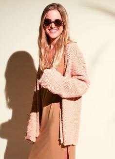 http://www.weareknitters.com/knitting-kits/cardigans/yellowstone-cardigan