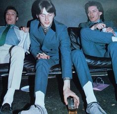 a5545a607a45bcbc35427bb0f2f68e85--paul-weller-the-jam.jpg