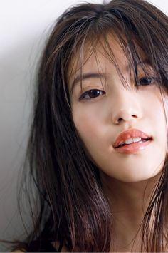 Beautiful Girl Image, Beautiful Asian Women, Beautiful People, Japanese Beauty, Asian Beauty, Pretty Asian, Japan Girl, Asia Girl, Cute Asian Girls