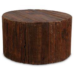 railroad ties furniture bali style furniture pinterest