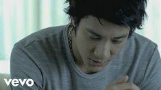 Leehom Wang - 心跳