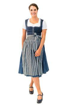 10c125c0c161b 24 Best OKTOBERFEST images | Adult costumes, Beer girl, Costumes