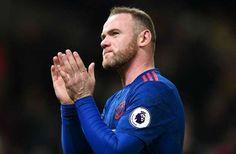 Rooney Diincar Klub China, Ini Jawaban Mourinho -  https://www.football5star.com/liga-inggris/rooney-diincar-klub-china-ini-jawaban-mourinho/102551/