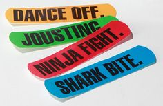 Cool bandaids... but Urban Outfitters sold out.