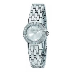 Morellato Damen-Armbanduhr Orologio solo tempo SHT010 - http://uhr.haus/morellato/morellato-damen-armbanduhr-orologio-solo-tempo-2