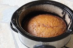 Crock Pot Slow Cooke