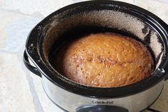 Crock Pot Slow Cooke