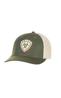 8f3672522aa 74 Best men s hats and country wear. images in 2019