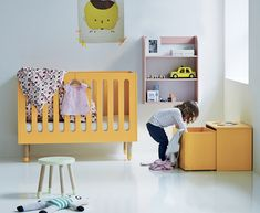 Flexa camerette ~ Flexa cots bunks and children s furniture simple stylish