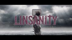 Linsanity Official Trailer - Oct 2013 - Jeremy Lin