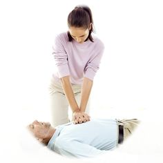 October is Sudden Cardiac Arrest Awareness Month