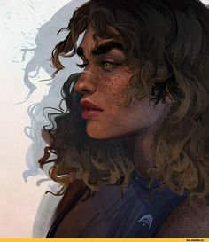art for adults – frisuren jungs Book Characters, Fantasy Characters, Female Characters, Inspiration Art, Character Design Inspiration, Character Creation, Character Art, Female Character Concept, Character Portraits