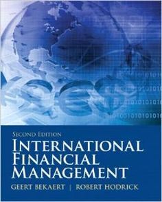 International marketing 17th edition solutions manual by philip test bank international financial management 2nd edition by geert j bekaert fandeluxe Image collections