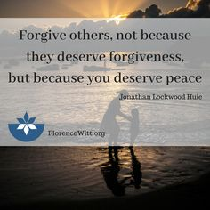 #quotes Bible Verses Quotes, Sign Quotes, Me Quotes, Qoutes, Spiritual Thoughts, Spiritual Quotes, Church Signs, Note To Self, Trust God
