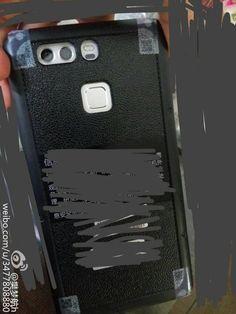 Engadget Deutschland - Gadgets und elektronische Geräte
