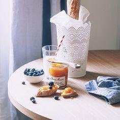 food by peterkarasev