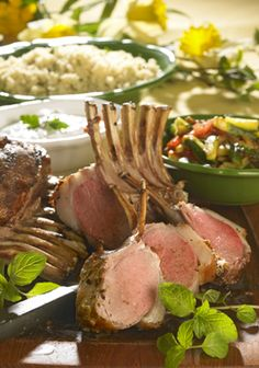 Couscous, Food And Drink, Beef, Journal, Meat, Journal Entries, Ox, Ground Beef, Journals