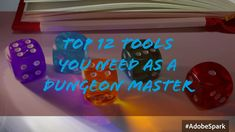 Top 12 Tools You Need as a Dungeon Master – Legends of Mondiir Rpg Board Games, Board Game Themes, Pathfinder Game, Dnd 5, Dungeon Master Screen, Board Game Organization, Dungeons And Dragons Game, Tabletop Rpg, Character Sheet