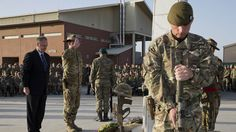 Darwin Anzac Day Parade March 2015 - Google Search ANZAC DAY in Kabul, Afghanistan. 25/4/2015