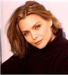 Michelle Pfeiffer hair trends 50 Celebrity Hairstyles for Women Over 50 Party Hairstyles, Celebrity Hairstyles, Bob Hairstyles, Straight Hairstyles, Female Hairstyles, Casual Hairstyles, Pixie Haircuts, Braided Hairstyles, Michelle Pfeiffer