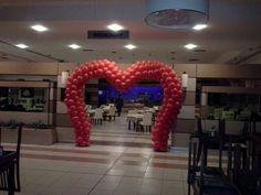 12 fit kalp giriş tak