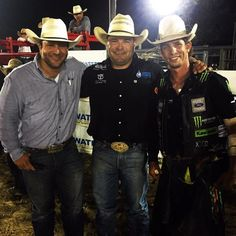 JB MAUNEY WON CODY OHL'S SHOOT OUT IN HICO, TX.