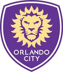Lions Reign Supreme – In First 100 League Matches, Orlando City Posts the Best Record of Any Professional Soccer Team in the U. Soccer Logo, Mls Soccer, Soccer Kits, Football Soccer, Football Pitch, Baseball, Toronto Fc, Badges, Orlando Usa