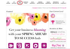 """HOW DO I ONLY ALLOW DIRECT DELIVERY ORDERS ON MY AVON WEBSITE?    Hey Avon! Many of you have asked HOW DO I ONLY ALLOW DIRECT DELIVERY ORDERS ON MY AVON WEBSITE?  Here are the the steps1. Log it to YOURAVON.COM portal2. Select """"Web Office""""  3. Scroll over """"eStore"""" to open the drop down menu and select """"personalization tool""""  4. Select the tab """"Customer Preferences"""" (1)5. Select """"Direct delivery only"""" (2)6. Finally select """"Submit"""" (3)  Congratulations! You have now made it so your online Avon…"""