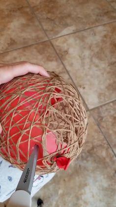 Easy Diy Art, Paper Crafts Diy Kids, Easter Crafts, Origami Crafts Diy, Holiday Crafts, Crafts, Cute Crafts, Paper Crafts Diy, Diy Crafts To Do