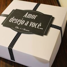 Mundo Scrapbook: Caixa desejo a você... Diy Birthday, Birthday Gifts, Diy And Crafts, Paper Crafts, Baby Party, Gift Packaging, Love Gifts, Diy Projects To Try, Boyfriend Gifts