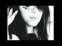 ▶ GOOD MORNING WORLD(M.V.) / カヒミ・カリィ - YouTube
