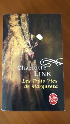 Charlotte, Link, Cover, Books, Art, Art Background, Libros, Book, Kunst