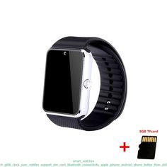 mini baby child watch phone gps tracker for kids bracelet keychain with free adroid ios app for track no monthly fee tracking devices