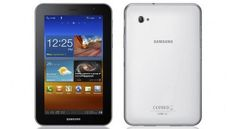 Galaxy Tab 7.0 Plus Jelly Bean Güncellemesi | Online Blog