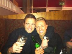 Both after SCD
