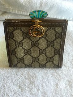 3f2913f897021c 50 Best Vintage Gucci Bags Available images | Gucci bags, Gucci ...