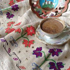 Turkish Instagram photo by @nergizdoner (Nergiz Döner) | Iconosquare Turkish coffee yesssssss