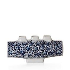 Delft Blue No. 04 by Marcel Wanders