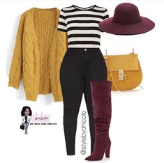 46 Stunning High Fashion Outfits Ideas - FASHIONFULLFIT The plus size high fashion clothing is a booming market today and it's great that even well known fashion designers … High Fashion Outfits, Mode Outfits, Classy Outfits, Look Fashion, Chic Outfits, Trendy Outfits, Girl Fashion, Fashion Ideas, Cheap Fashion