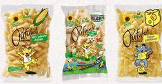 👉Vendo Snacks👈 ✅ Vendo Pufuleti Natur 🌽 ✅ Vendo Pufuleti - Spielzeugüberraschung ✅ Vendo Pufuleti Käse 🧀  Hergestellt mit feinstem Sonnenblumenöl 🌻🌻🌻 💥VENDO SNACKS💥  Wir liefern einfach und bequem auch nach Hause - Vendo Online-shop 🚚🛒🛍🌍 ‼️Ohne Palmöl‼️ #snacks #familie #kinder #spaß #fernsehabend #kino #palmoilfree #österreich #wels #pufuleti #snacking Snacks, Snack Recipes, Chips, Instagram, Food, Wels, Kids Fun, Cinema, Nature