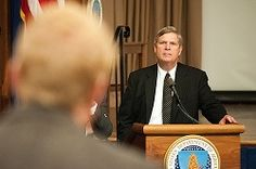 Vilsack: New Farm Bill Will Have Protections for Dairy