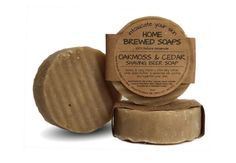 Best Shaving Soap for Men- Shaving Soap-Natural Soap-Best soap for Men-Gifts for guys