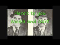 nicola and bart avec les paroles ! - YouTube