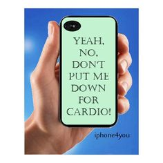iPhone 5 Case Pitch Perfect Quote by iPhone4You on Etsy #Christmas #thanksgiving #Holiday #quote
