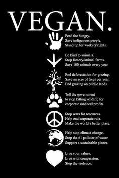 #vegan #vegans #veganos