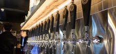 Craft Beer, Korea, Baseball, Crafts, Manualidades, Handmade Crafts, Craft, Arts And Crafts