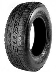 Tire Recappers has been a leader in the Nashville tire industry for more than 50 years. We have a vast selection of retread tires for sale. Shop tires today.